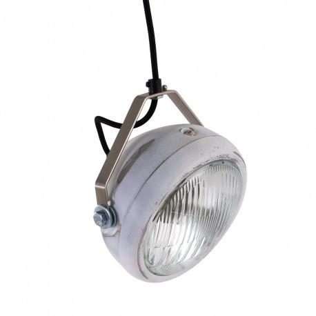 Design Industrielampe online kaufen