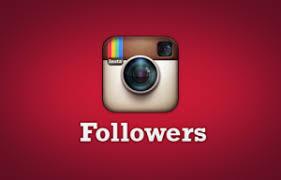 Wo kann Mann echte Instagram Follower Kaufen!